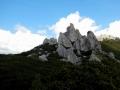 rzędowe skały (27)