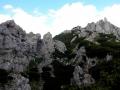 rzędowe skały (28)