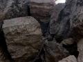 rzędowe skały (3)