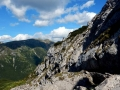 rzędowe skały (4)