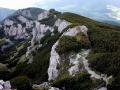rzędowe skały (7)