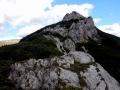 rzędowe skały (8)
