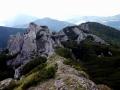 rzędowe skały (9)