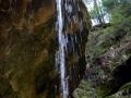 wodospad (2)