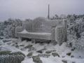 karkonosze 2006 (60)