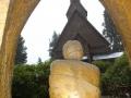 karkonosze 2006 (86)