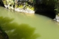 rzeka Hornad