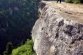 Amelka i najlepszy punkt widokowy Słowackiego Raju