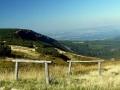 krajobraz Karkonoszy