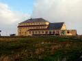 schronisko Śląski Dom