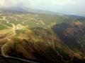 dolina Łomniczki i Rówień pod Śnieżką