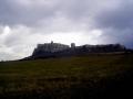 spiski hrad 007_(1024_x_768).jpg