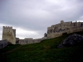 spiski hrad 213_(1024_x_768).jpg