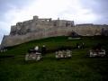 spiski hrad 226_(1024_x_768).jpg
