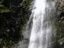 sutowski wodospad