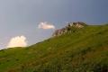 skały Hromowego