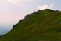 szczyt Chleba