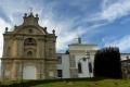klasztor Św.Krzyż