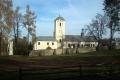 klasztor benedyktynek w Św.Katarzynie