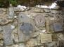 symboliczne cmentarze
