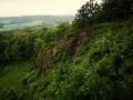 wilcza-góra-5_1024_x_768