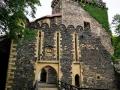 zamek-grodziec-7_1024_x_768
