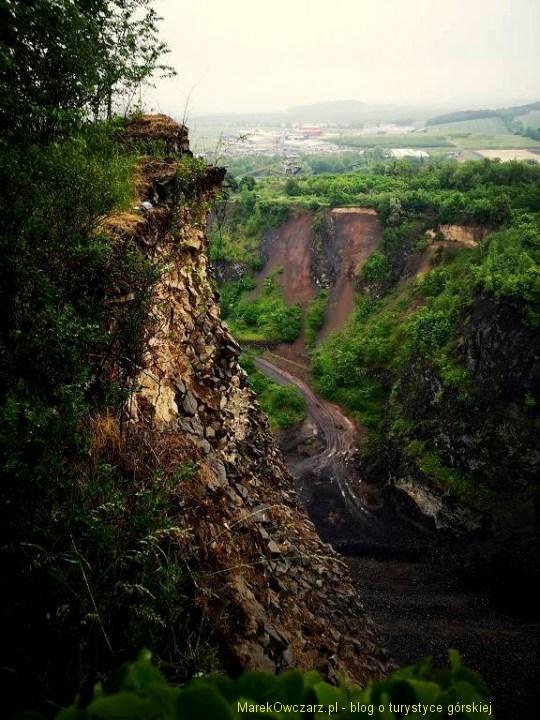 wilcza-góra-7_1024_x_768