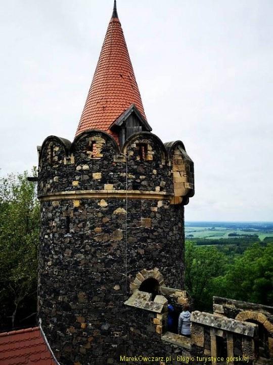 zamek-grodziec-13_1024_x_768