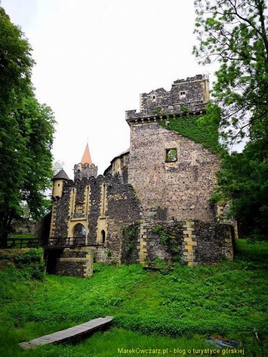 zamek-grodziec-4_1024_x_768