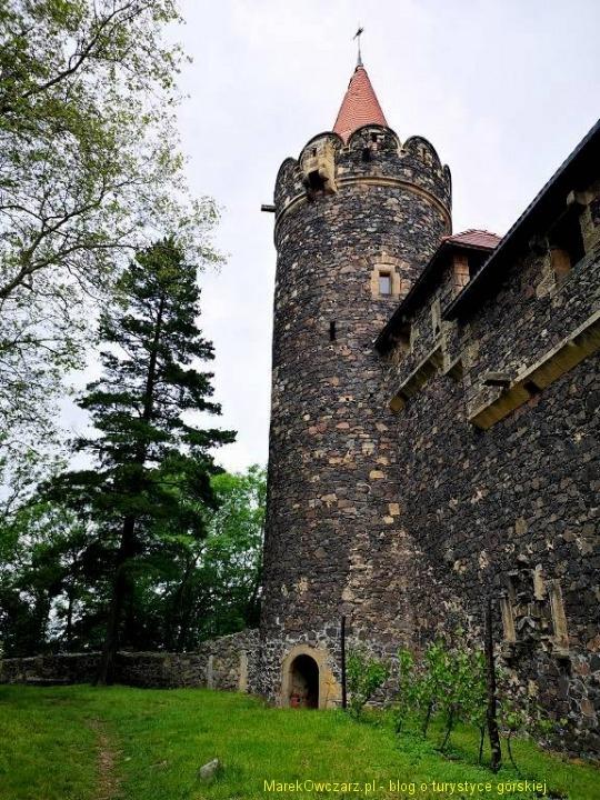 zamek-grodziec-8_1024_x_768