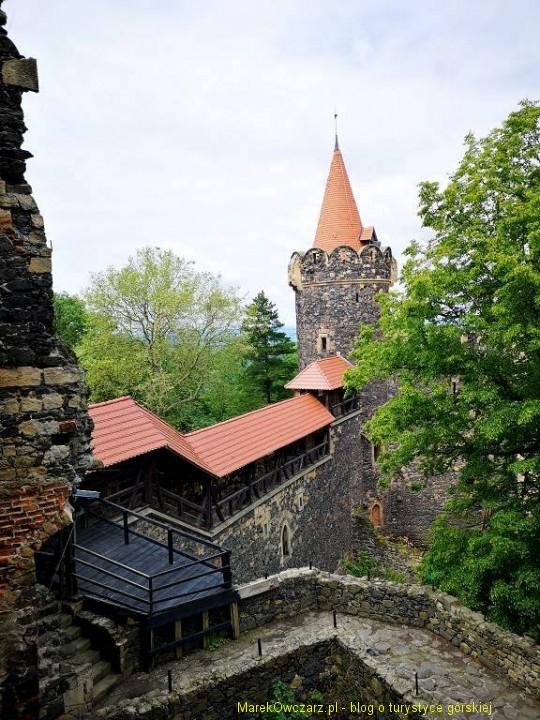 zamek-grodziec-9_1024_x_768
