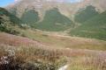 Dolina Przednich Koperszadów z Jatkami