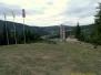Terchova-Góry Kysuckie