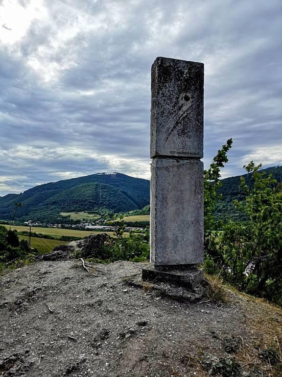terchova-2019-22