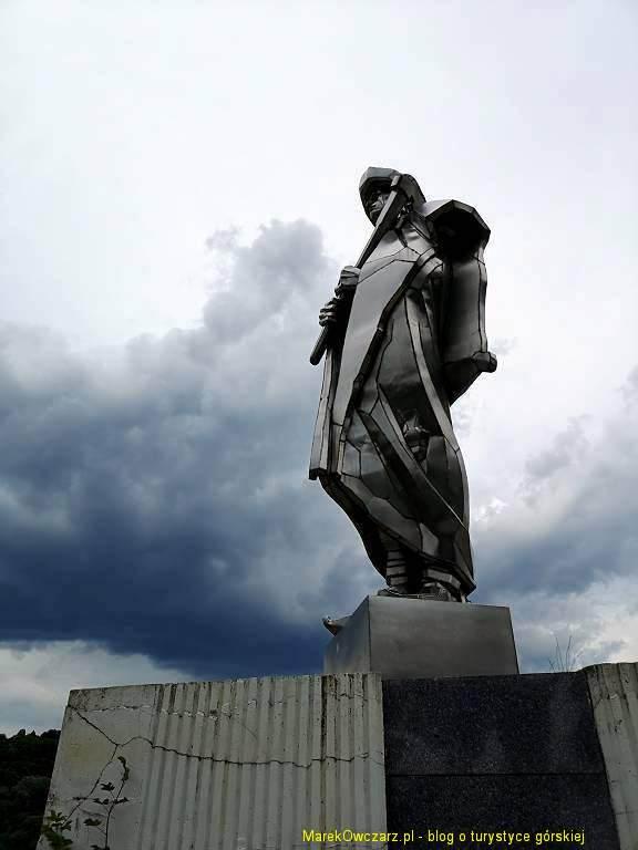 terchova-2019-6