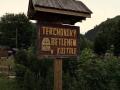 terchova-2019-24