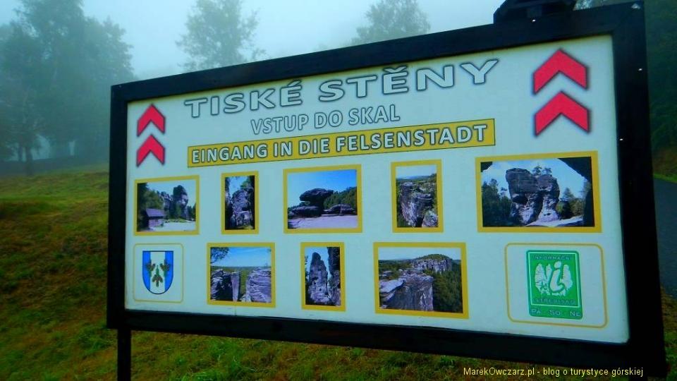 Tiske Steny 2016 (1)