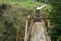 most na słowacką stronę