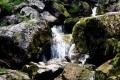 potok Cetatii