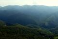 panorama Cucurbata Mare