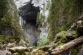wejście do Twierdzy Ponoru