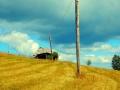 uchaty-kamień-www.marekowczarz-25