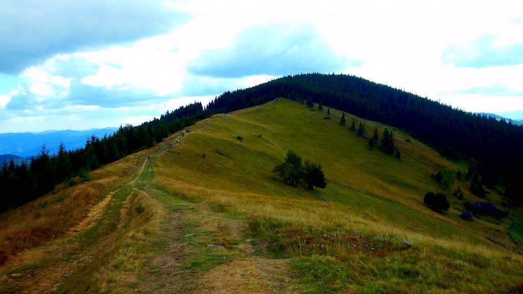 uchaty-kamień-www.marekowczarz-13