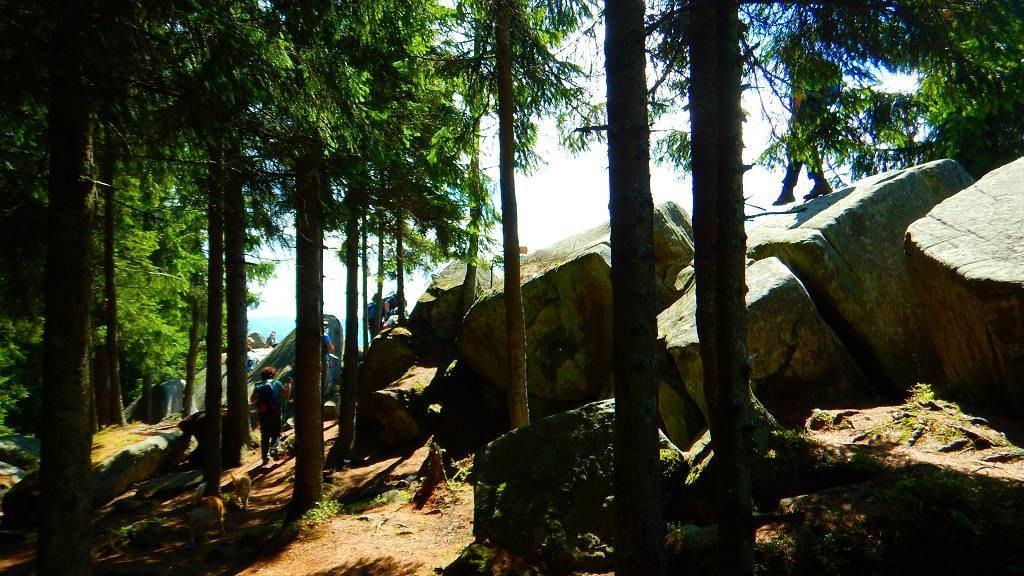 uchaty-kamień-www.marekowczarz-14