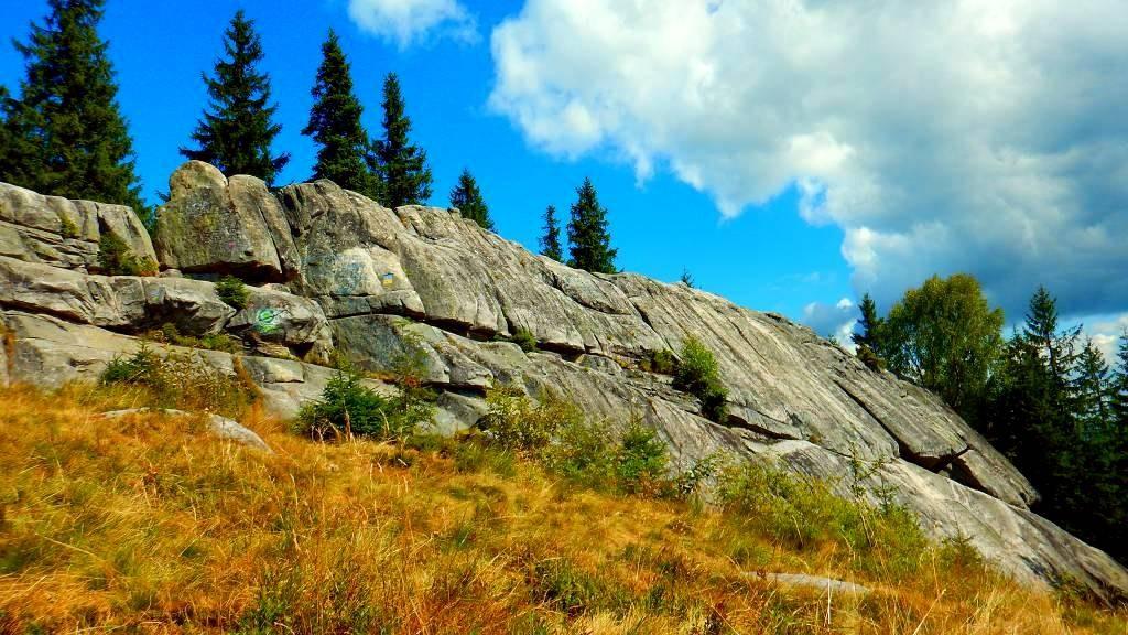 uchaty-kamień-www.marekowczarz-18