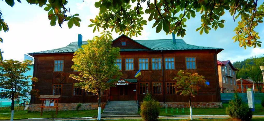uchaty-kamień-www.marekowczarz-50