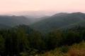 krajobraz słowackiego Spisza