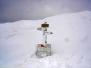 wetlinska zima 2009
