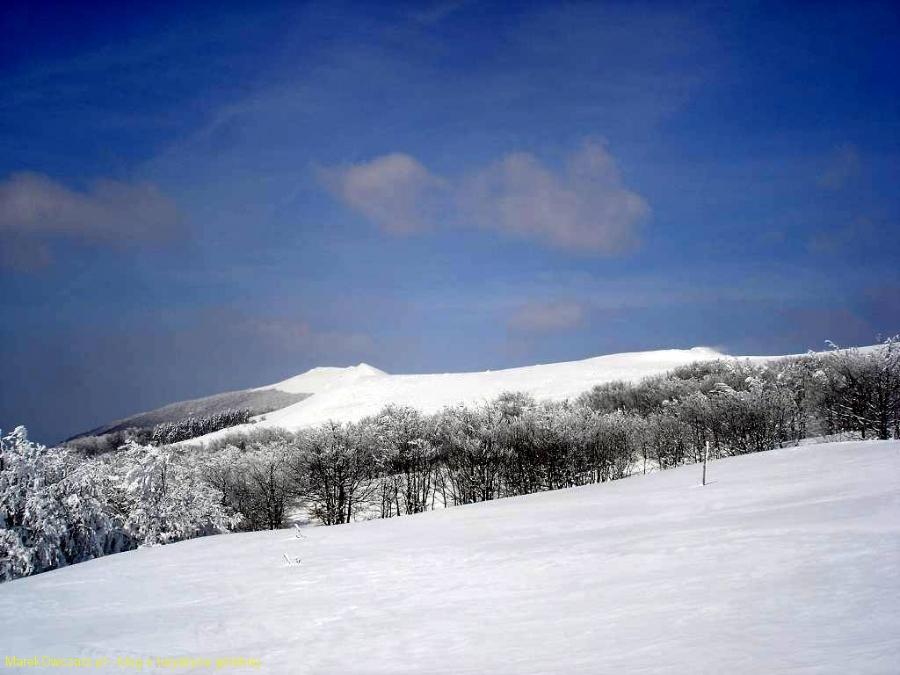 polonina-wetlinska-zima-2009-036_1024_x_768