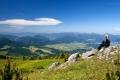 panorama-malej-fatry